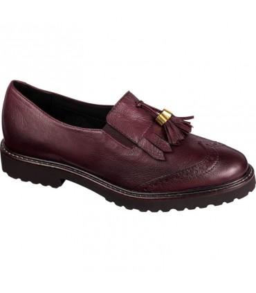 grande sconto vestibilità classica come serch Scholl Savannah scarpe donna