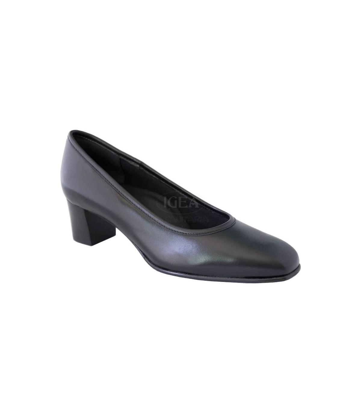 costo moderato goditi un grande sconto a buon mercato Valleverde scarpe décolleté donna V620