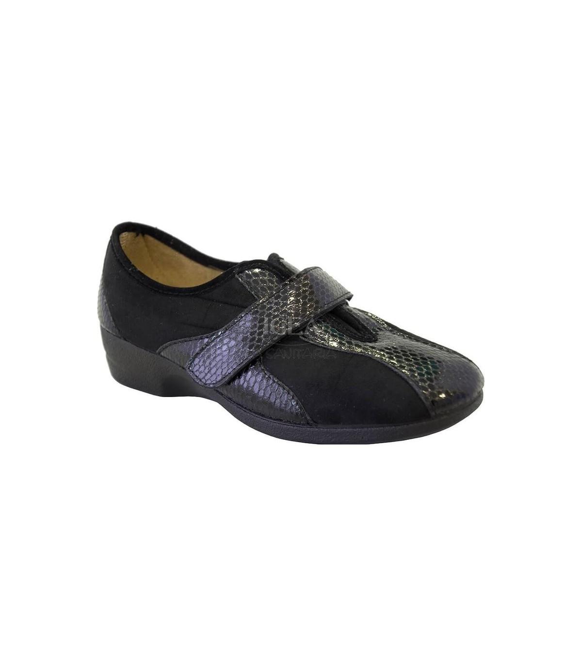 size 40 c497a f9968 Medima Comfort Filipa scarpe donna
