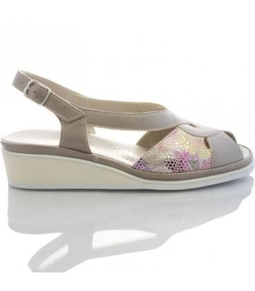 Valleverde Comfort sandali donna V3203