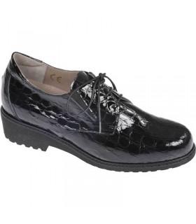 Fratelli Tomasi calzature