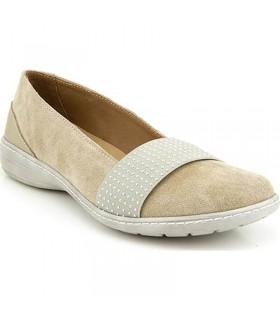Tecnosan Titta scarpa donna