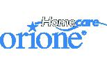 Orione Homecare