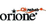 Orione Ok Rehab