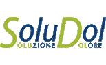 SoluDol