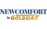 Newcomfort by Goldstar
