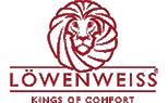 Lowenweiss