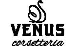 Venus Corsetteria