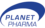 Planet Pharma