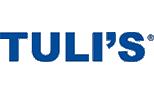 Tuli's