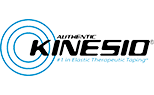 Authentic Kinesio