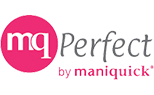 Mq Perfect by Maniquick
