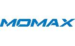 Momax Technology