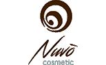 Nuvò Cosmetics