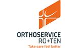 Orthoservice Ro+Ten